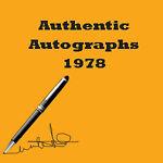 authentic_autographs_1978