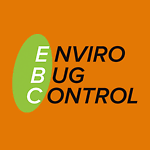 Enviro Bug Control