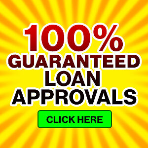 All Credit 100% Approved Auto Financing – Best Rates