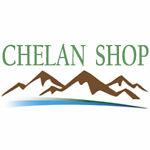 chelan_shop