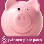 gwinplace