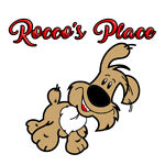 Rocco's Place