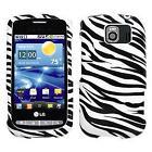 Phone Cases for LG Vortex