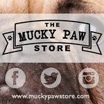 muckypawstore