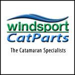 Windsport CatParts