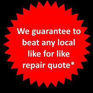 We want your business! We will solve your PC issues fast! Cheap!
