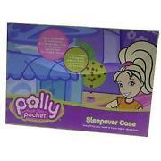 Polly Pocket Case