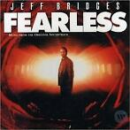 cd - Maurice Jarre - Jarre : Fearless Original Soundtrack ..