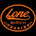 lone birch trading