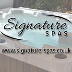 www.signature-spas.co.uk