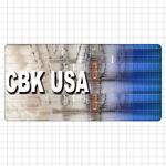 CBK USA