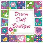Dream Doll Boutique