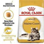 Royal Canin Adult Maine Coon kattenvoer 10 + 2 kg
