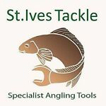St Ives Tackle