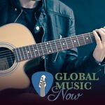 GlobalMusicNow