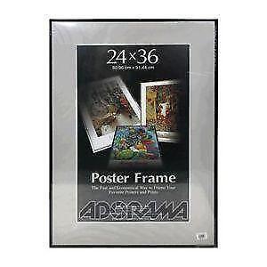 Poster Frame Ebay
