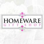 homewaregiftshop