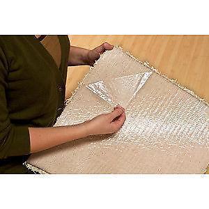 Soft Step Carpet Tiles Ebay