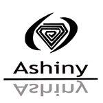 ashinyjewelry