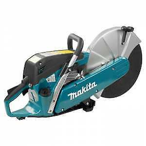 NEW NEUF ***MAKITA EK7651H 14 INCH MM4 4-STROKE POWER CUTTER