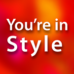 Youre in Style