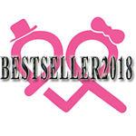 Bestseller2018