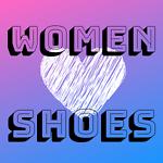 women.love.shoes