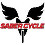 sabercyclegoldwingparts