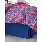 Teen Vogue Comforter