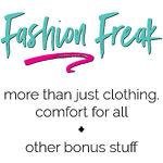 fashionfreakllc
