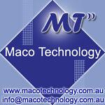 Maco Online