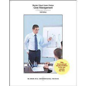 international financial management 7th edition pdf free