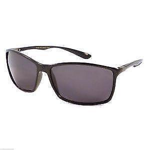 5fa6ba38d2 Polarized Sport Sunglasses