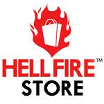 hellfire_store