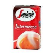 Segafredo Intermezzo Bohnen