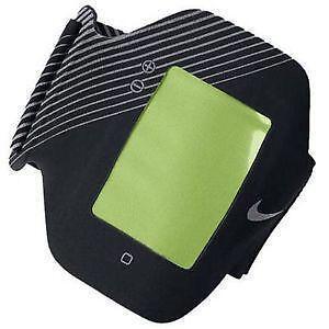 ou acheter des nike roshe run - Nike Armband   eBay