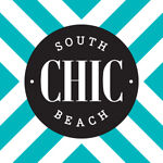 SouthBeachChic Consignment