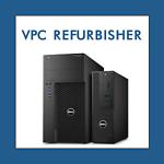 VPC Computer Refurbisher