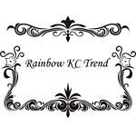 Rainbow KC Trend