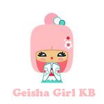 GeishaGirlKB