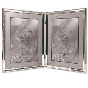 double 8x10 picture frames - Double 5x7 Picture Frame