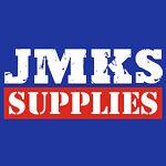 JMKS Supplies