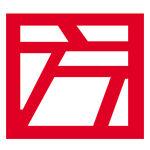 paul_zhangby