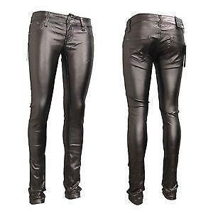 skinny jeans ebay. Black Bedroom Furniture Sets. Home Design Ideas