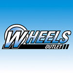 wheelsoutlet