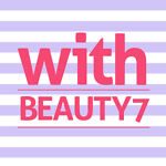 withbeauty7