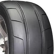 285 40 18 Tires