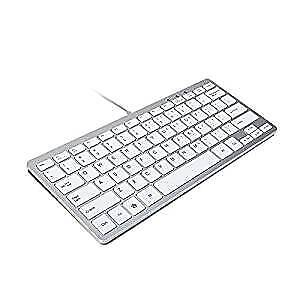 Looking for the USB keyboard for old Mac Mini