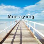 murray1013