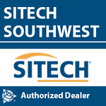 Sitech Used Store